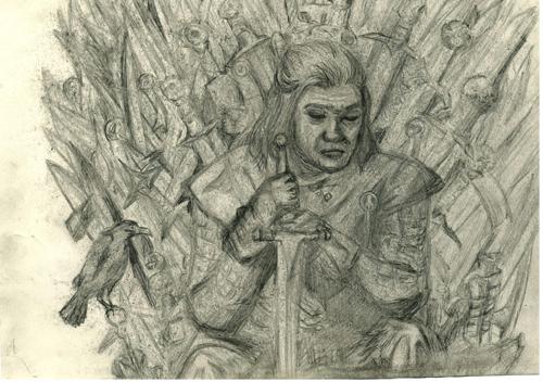 eddard-stark-games-of-thrones