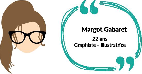 avatar_margot_gabaret