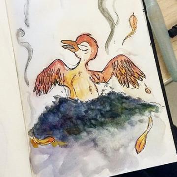 20---phoenix