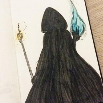 26---the-sorcerer