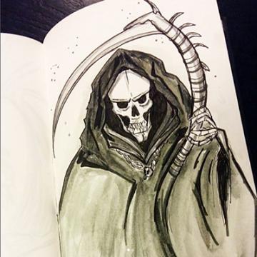 29---Grim-reaper