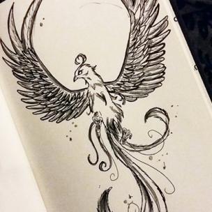 9---Magic-bird