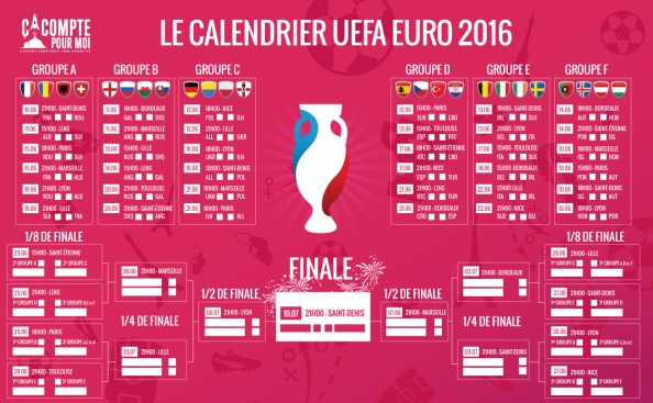 calendrier-foot