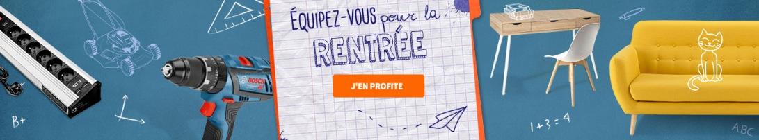 FR-RENTREE-160820182
